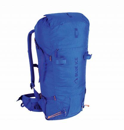 Blue Ice WARTHOG PACK Turkish Blue-30L - M