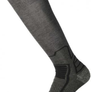Mico CALZA TREK LUNGA MEDIUM WEIGHT WARM CONTROL NATURAL MERINOS