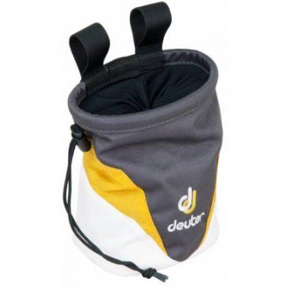 Deuter Chalk Bag II