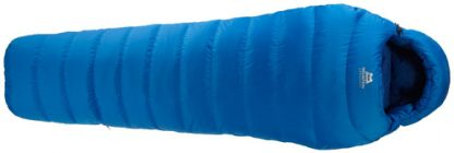 Mountain Equipment Classic 750 Skydiver