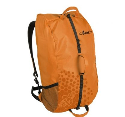 Beal COMBI CLIFF orange