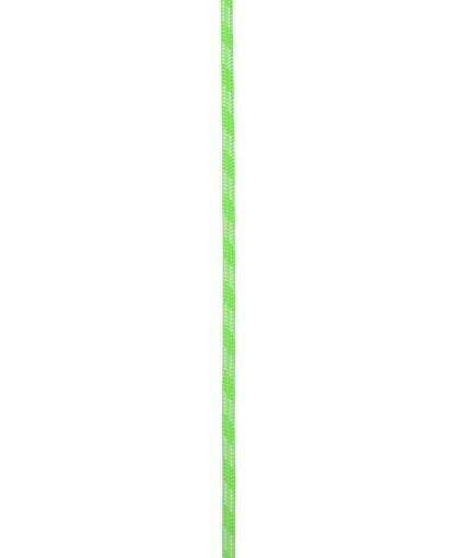 Edelrid PES Cord 6mm