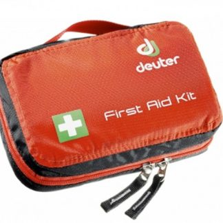 Deuter FIRST Aid Kit Regular