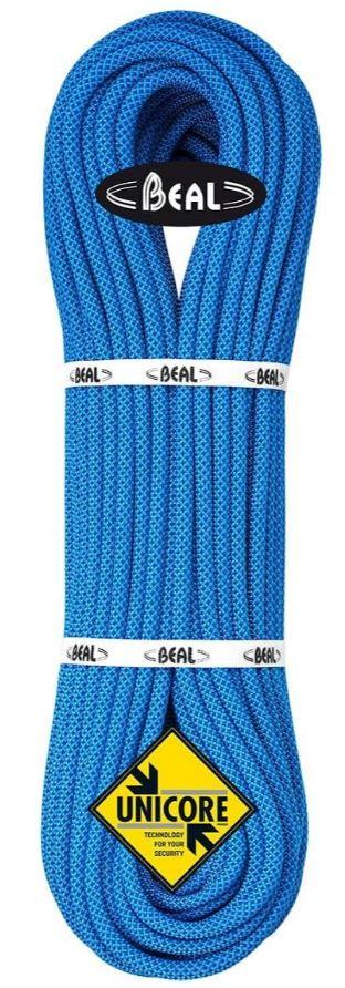 Beal Joker 9.1mm - Orange