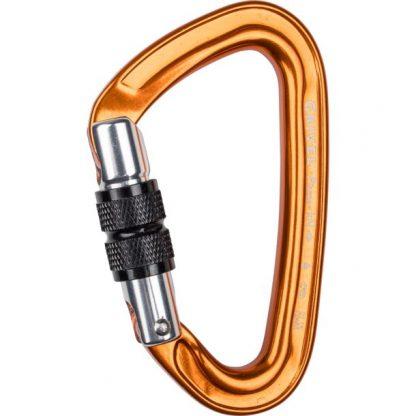 Grivel K3N Plume Screw Lock