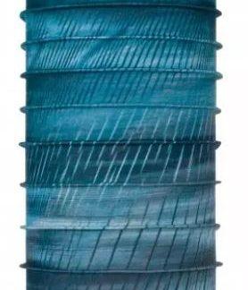 Buff Keren Stone Blue
