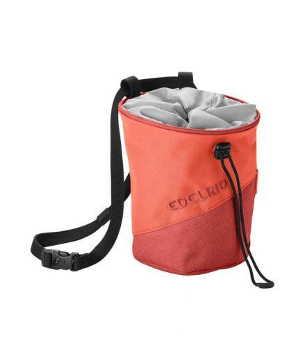 Edelrid Chalk Bag Monoblock