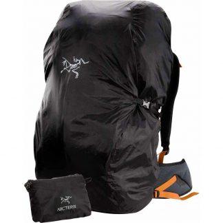 Arc'teryx Pack Shelter coprizaino