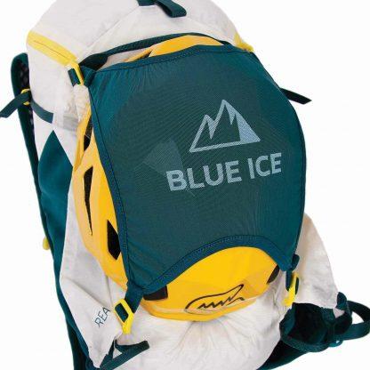 Blue Ice REACH PACK White Lightning-12L