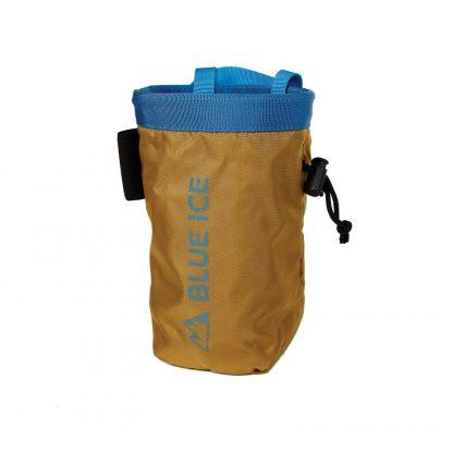 Blue Ice SAVER CHALK BAG portamagnesite