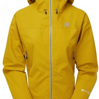 Mountain Equipment Shivling Wmns Jacket