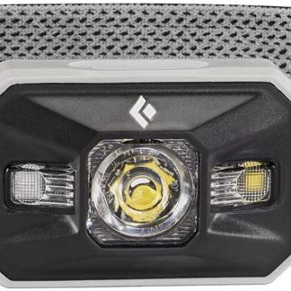 Black Diamond STORM 350 HEADLAMP