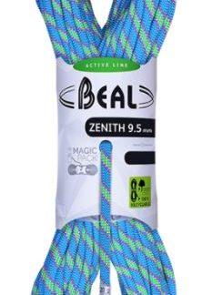 Beal Zenith 9.5mm