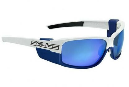 Salice 015 RW Biabco-Blu RW Blu