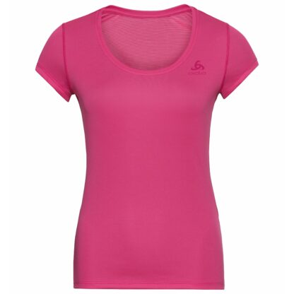 Odlo T-shirt intima ACTIVE F-DRY LIGHT donna