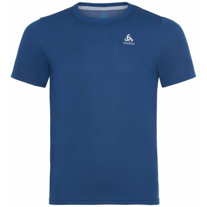 Odlo T-shirt intima F-DRY