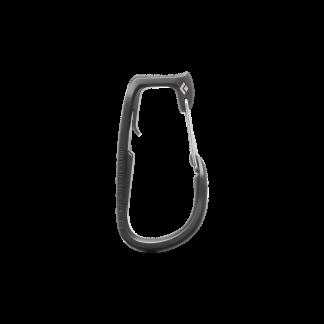 Black Diamond Ice Clipper