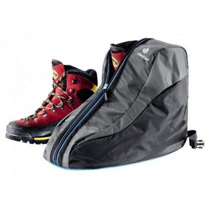 Deuter Boot Bag