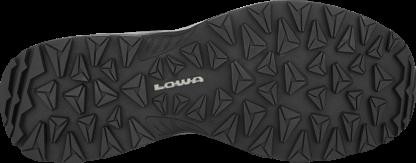 Lowa Ferrox PRO GTX® MID