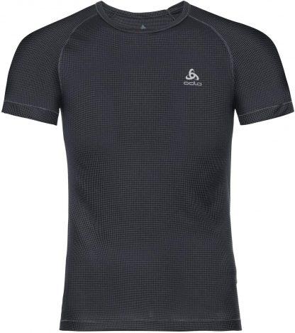 Odlo T-shirt intima Cubic LIGHT