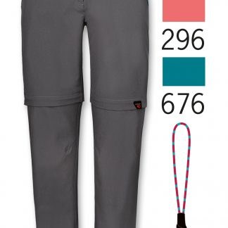 Nordsen Pantaloni DE3I