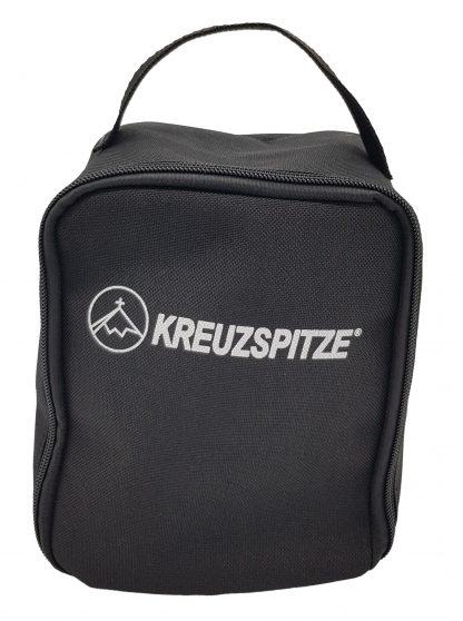 Kreuzspitze RKZ rampone race