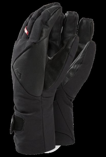 Mountain Equipment Cirque Glove