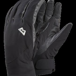 Mountain Equipment Terra Glove guanti