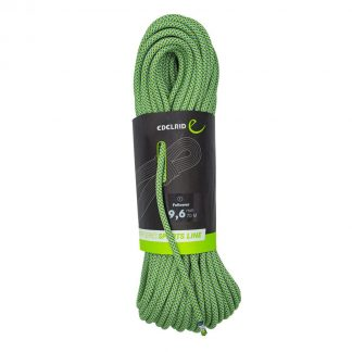 Edelrid Follower 9,6mm