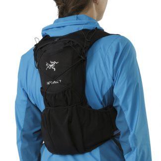 Arc'teryx Norvan 7 Hidratation Vest