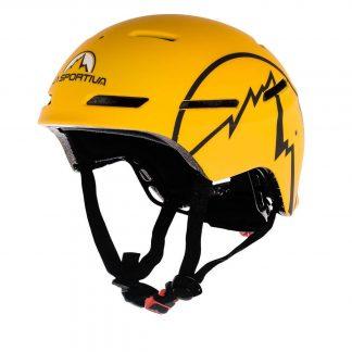 La Sportiva Combo Helmet
