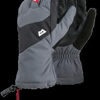 Mountain Equipment Guide Glove