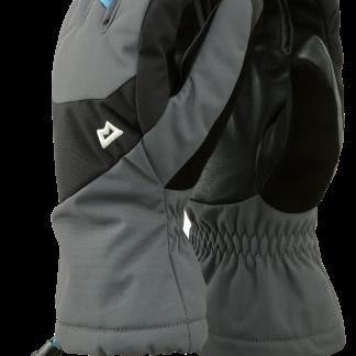 Mountain Equipment Guide Wmns Glove