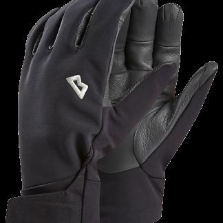Mountain Equipment G2 Alpine Glove