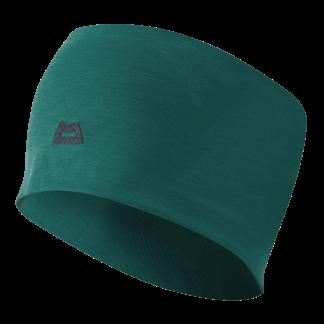 Mountain Equipment Groundup Headband