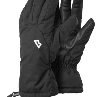 Mountain Equipment Mountain Wmns Glove