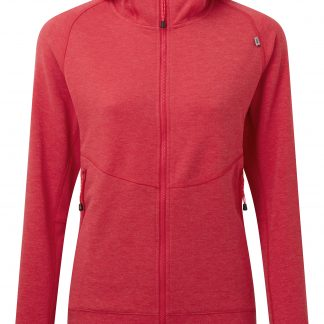 Mountain Equipment Fornax Hooded Wmns Jacket