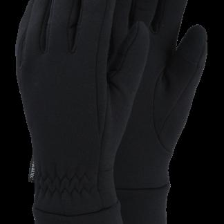 Mountain Equipment Touch Screen Glove
