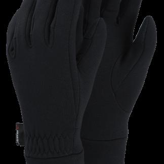 Mountain Equipment Touch Screen Wmns Glove