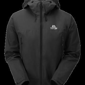 Mountain Equipment Garwhal Jacket