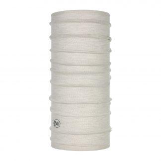 Buff LW Merino wool SOLID CLOUD