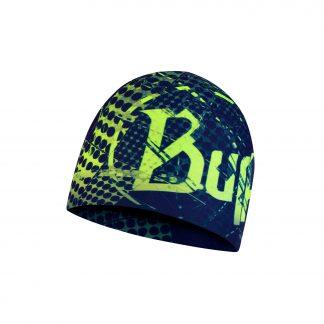 Buff Microfiber Reversible Hat HAVOC BLUE