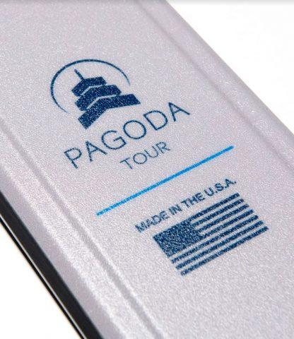 ba DPS Pagoda Tour 106C2