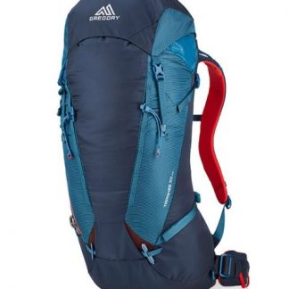 c Gregory TARGHEE FT 35 MD/LG Colore Spark Navy